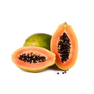 Mamão Hawai