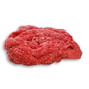 Carne Moída Dianteiro Kg