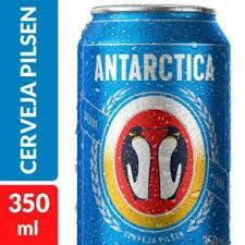 Cerv Antarctica lata 350ml