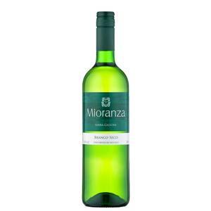 Vinho Branco Mioranza Seco Garrafa 750ml