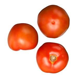Tomate Ecom Emb 500g