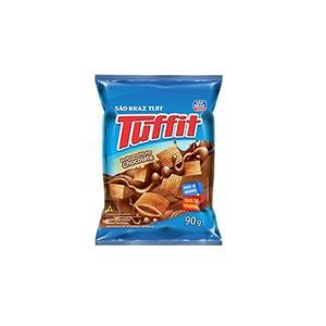 Biscoito Doce Tufs Chocolate Embalagem 90g