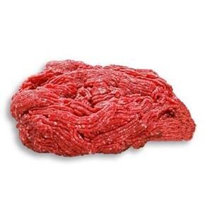 Carne Moída 2
