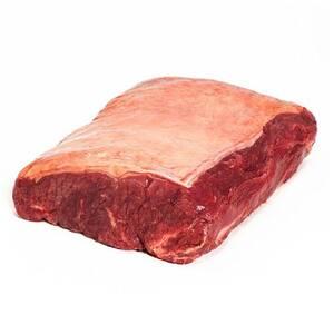 Carne Contra Filet Kg