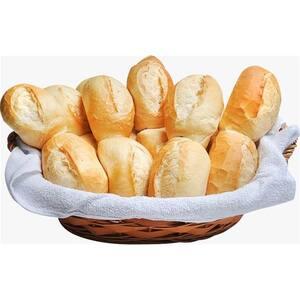 Pão Francês Kg