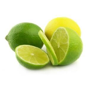 Limão Taiti Caixa