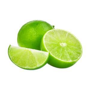 Limão Tahiti Kg