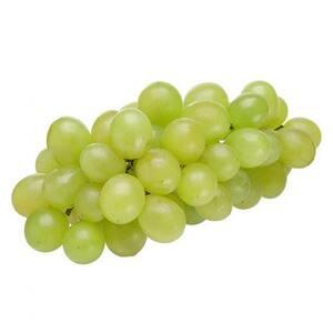 Uva Verde Itália Kg
