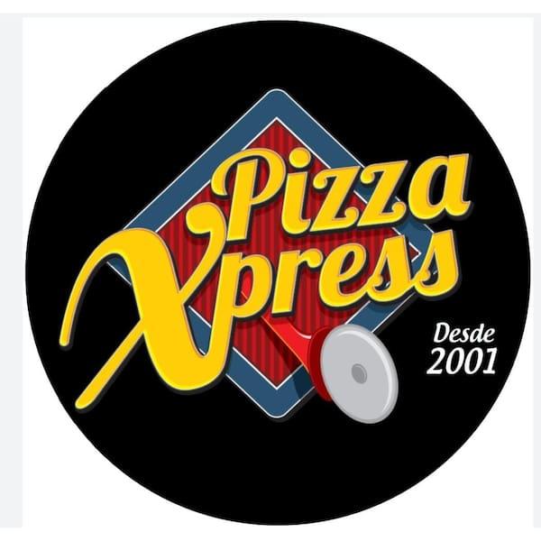 Pizzariaxpress - Parque do Povo