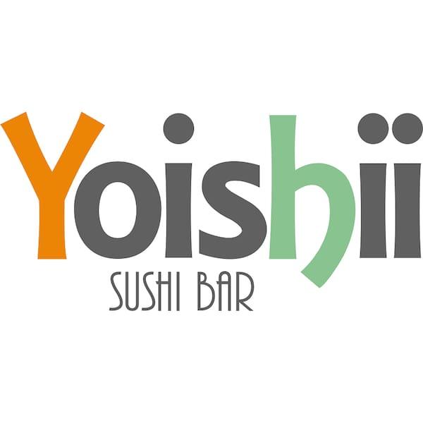 Yoishii Sushi - Maia