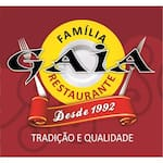 Restaurante Familia Gaia