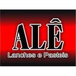 Ale Lanches