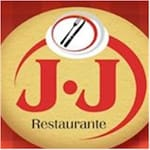 Logotipo Jj Restaurante