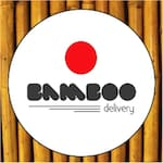 Logotipo Bamboo Delivery