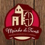 Logotipo Moinho Di Trento