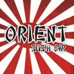 Orient Sushi Bar