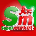 Supermarket - Penha