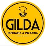 Gilda Esfiharia e Pizzaria