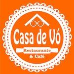 Restaurante Casa de Vó