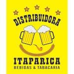 Distribuidora Itaparica