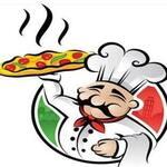 Logotipo Sapore D' Italia