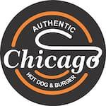 Chicago Hot Dog & Hamburguer