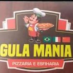 Pizzaria e Esfiharia Gula Mania