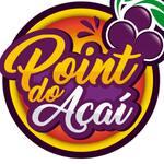 Point do Açaí
