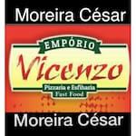 Emporio Vicenzo Moreira Cesar