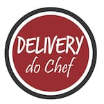 Delivery do Chef