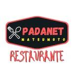 Padanet Matsumoto - Restaurante