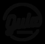 Logotipo Gula Burgue