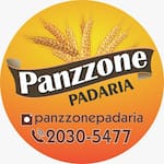 Panzzone Padaria & Conveniencia
