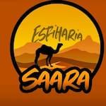 Esfiharia Saara