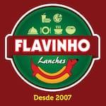 Flavinho Lanches e Pizzas