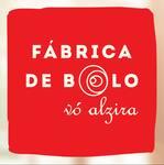 Logotipo Fábrica de Bolo - Campinas Ponte Preta