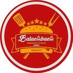 Logotipo Du Balaco Lanches