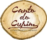 Logotipo Canto do Cupim