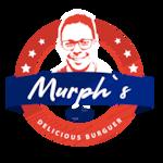 Murph's