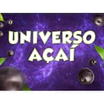 Universo Açaí