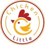 Chicken Little (frango Frito)