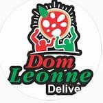 Pizzaria e Esfiharia Dom Leonne