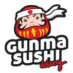 Gunma Sushi Delivery