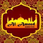 Al Ameed Arabian Food