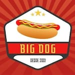 Big Dog (tom Jobim)
