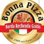 Bonna Pizza - República
