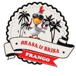 Brasa & Brisa