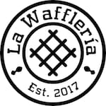 La Waffleria (piedecuesta)
