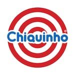 Logotipo Chiquinho Sorvetes - Porto Alegre 02