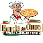 Borda de Ouro - Pizzaria e Sandubaria